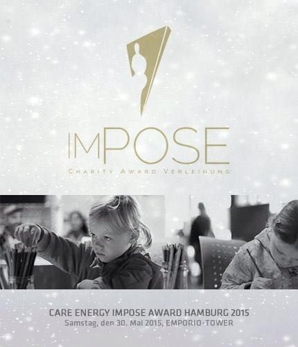 ImPose Award Hamburg (c) http://www.impose-events.de
