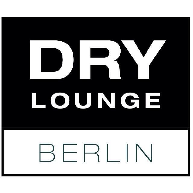 DryLounge
