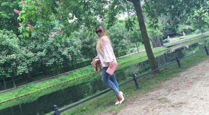 Princess Cheesecake – perfekt für Berliner Prinzessinnen