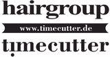 Timecutter