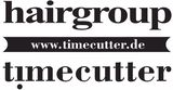 timecutter blog nadine trompka