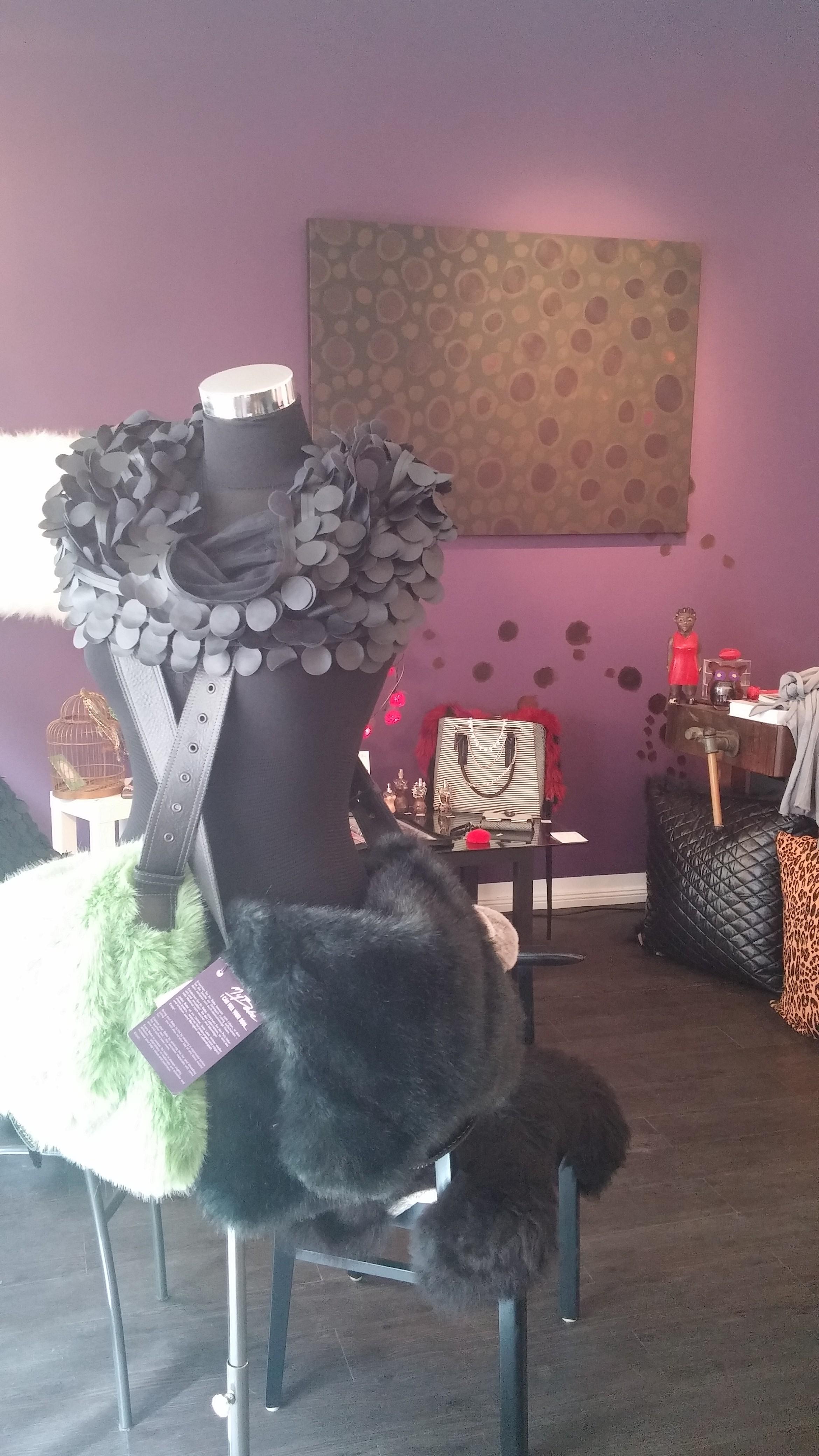 Certa creative taschen accessoires und wohndesign aus for Wohndesign accessoires