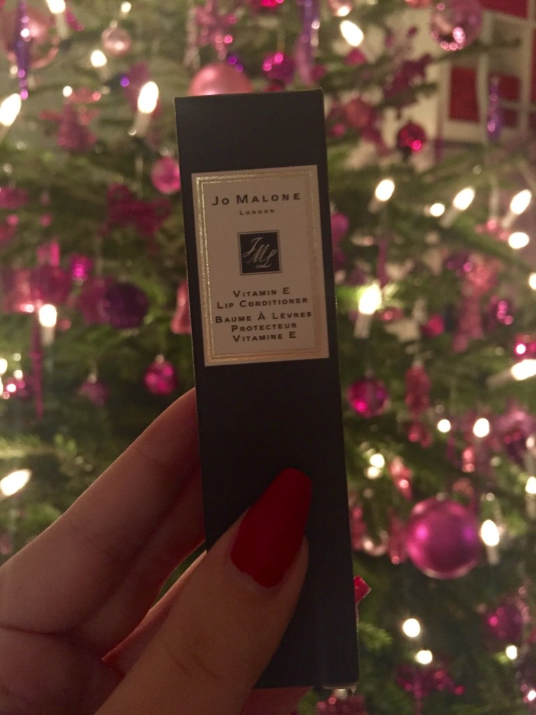 happy kissmas jo malone london feiert im soho house berlin nadine trompka. Black Bedroom Furniture Sets. Home Design Ideas