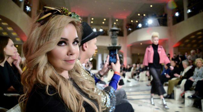 MBFW – hier kommen die Highlights der Berliner Fashion Week